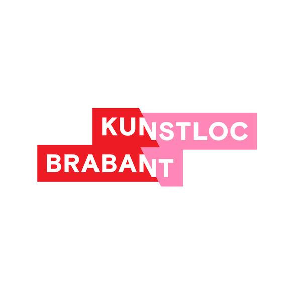 Deze afbeelding heeft een leeg alt-atribuut; de bestandsnaam is kunstloc-brabant-logo-rgb-rood-1200.png